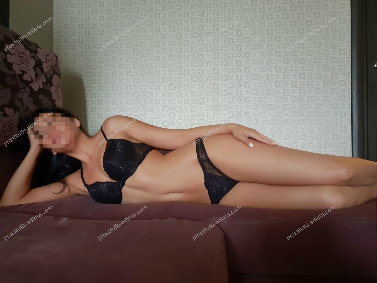 Индивидуалки сипайлова проститутку в куйбышеве