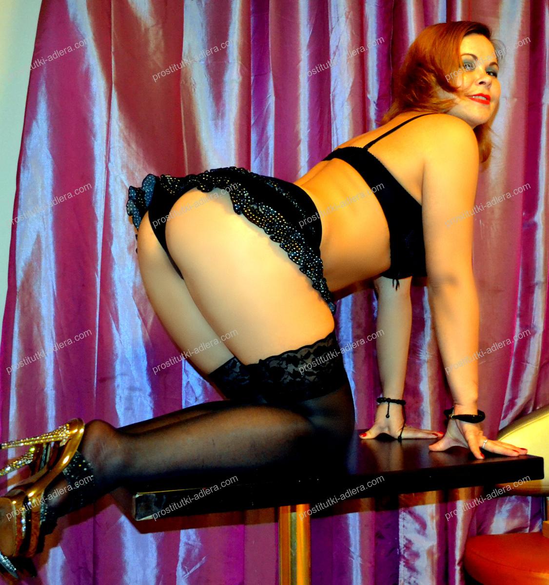Проститутки саранска фото девушки индивидуалки благовещенск